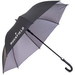 Parapluies Ruckfield Parapluie noir - Ruckfield - Modalova