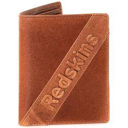 Portefeuille JILL MARRON - Accessoires Redskins - Modalova