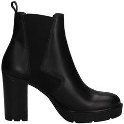 Boots Janet Sport 46857 - Janet Sport - Modalova