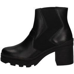 Boots Janet Sport 46807 - Janet Sport - Modalova