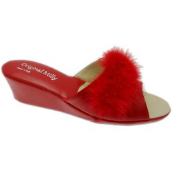Mules Milly MILLY102ros - Milly - Modalova