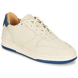 Chaussures Clae MALONE - Clae - Modalova