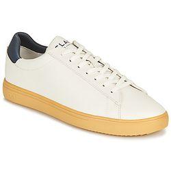 Chaussures Clae BRADLEY CACTUS - Clae - Modalova