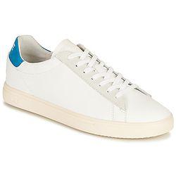 Chaussures Clae BRADLEY CALIFORNIA - Clae - Modalova