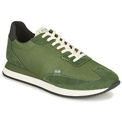 Chaussures Clae RUNYON - Clae - Modalova