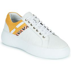 Chaussures Metamorf'Ose JANINA - Metamorf'Ose - Modalova