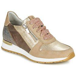 Chaussures Dorking VIOLA - Dorking - Modalova