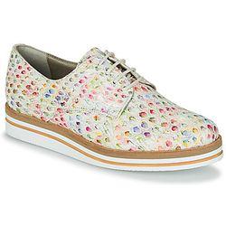 Chaussures Dorking ROMY - Dorking - Modalova