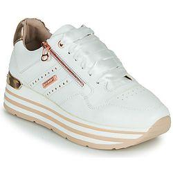 Chaussures 44CA207-592 - Dockers by Gerli - Modalova