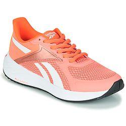 Chaussures Reebok Sport ENERGEN RUN - Reebok Sport - Modalova