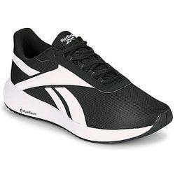 Chaussures ENERGEN PLUS - Reebok Sport - Modalova