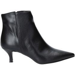 Bottines Grace Shoes 319S105 - Grace Shoes - Modalova