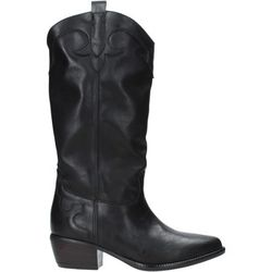 Bottines Grace Shoes 544101 - Grace Shoes - Modalova