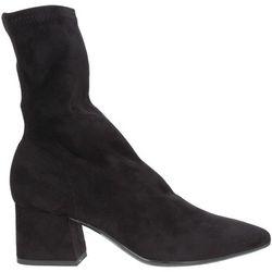 Bottines Grace Shoes 774111 - Grace Shoes - Modalova