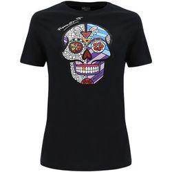 T-shirt Freddy F0WBRT2 - Freddy - Modalova