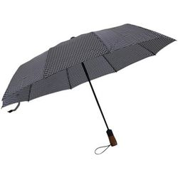 Parapluies Parapluie pliant NESTOR - Chapeau-Tendance - Modalova