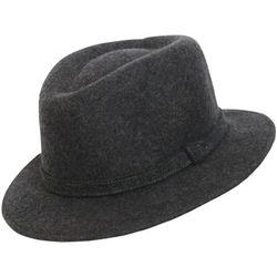 Chapeau Chapeau borsalino MORENO T57 - Chapeau-Tendance - Modalova