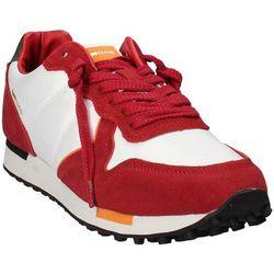 Chaussures Gas GAM813016 - Gas - Modalova
