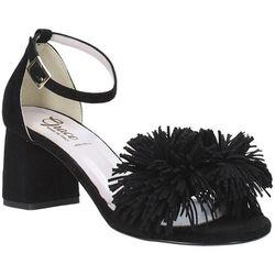 Sandales Grace Shoes 380020 - Grace Shoes - Modalova