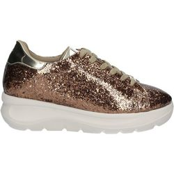 Chaussures Fornarina PE17VH9545G091 - Fornarina - Modalova