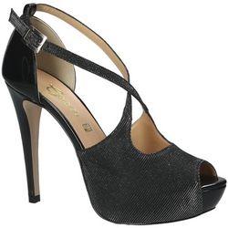 Sandales Grace Shoes 1552 - Grace Shoes - Modalova