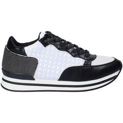 Chaussures Fornarina PI18SK1123P000 - Fornarina - Modalova