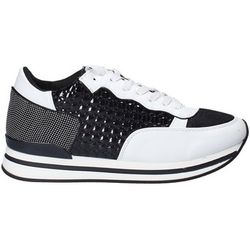 Chaussures Fornarina PI18SK1123P009 - Fornarina - Modalova