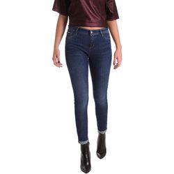 Jeans Gas 355652 - Gas - Modalova