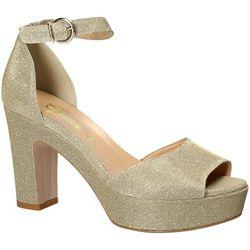 Sandales Grace Shoes 1705 - Grace Shoes - Modalova