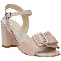 Sandales Grace Shoes AMALIA - Grace Shoes - Modalova