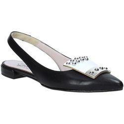 Sandales Grace Shoes 521011 - Grace Shoes - Modalova