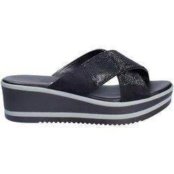 Mules Grace Shoes 21114 - Grace Shoes - Modalova