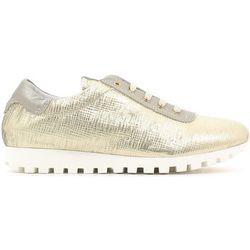 Chaussures Grace Shoes ROCCIA 01 - Grace Shoes - Modalova