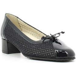 Chaussures escarpins E6301 - Grace Shoes - Modalova