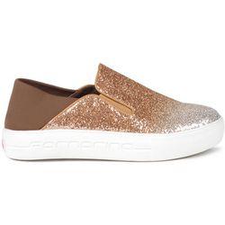 Chaussures Fornarina PE17YM1002V096 - Fornarina - Modalova