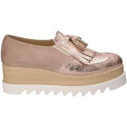 Espadrilles Grace Shoes 1311 - Grace Shoes - Modalova