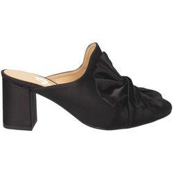 Sabots Grace Shoes 1536 - Grace Shoes - Modalova