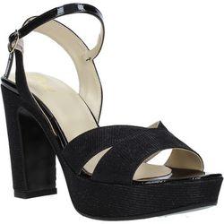 Sandales Grace Shoes JN 103 - Grace Shoes - Modalova