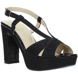 Sandales Grace Shoes JN 122 - Grace Shoes - Modalova
