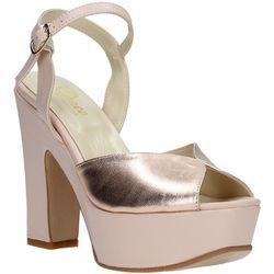 Sandales Grace Shoes TQ 074 - Grace Shoes - Modalova