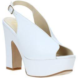 Sandales Grace Shoes TQ 107 - Grace Shoes - Modalova