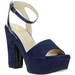 Sandales Grace Shoes TQ 106 - Grace Shoes - Modalova