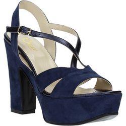 Sandales Grace Shoes TQ 126 - Grace Shoes - Modalova