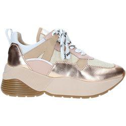 Chaussures Janet Sport 43780 - Janet Sport - Modalova