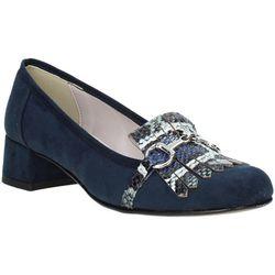 Chaussures Grace Shoes 171002 - Grace Shoes - Modalova