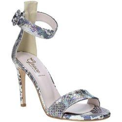 Sandales Grace Shoes 018SP022 - Grace Shoes - Modalova
