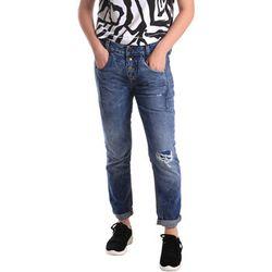 Jeans Fornarina BER1I27D785IM - Fornarina - Modalova