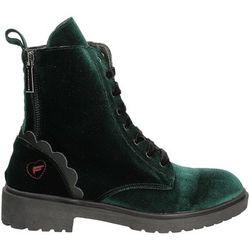 Boots Fornarina PI18KM1090A036A - Fornarina - Modalova