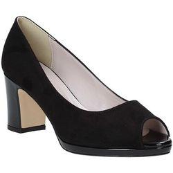 Chaussures escarpins 007001 - Grace Shoes - Modalova