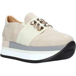 Chaussures Grace Shoes 331004 - Grace Shoes - Modalova